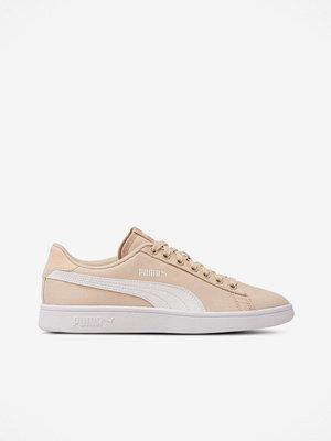 Sneakers & streetskor - Puma Sneakers Puma Smash v2 CV