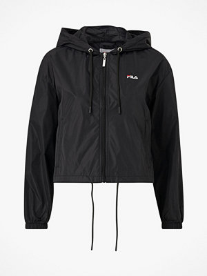 Fila Jacka Women Earlene Woven Jacket
