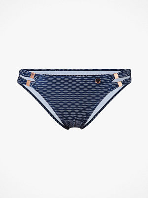 Panos Emporio Bikinitrosa Water Dione