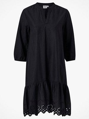 Saint Tropez Klänning UlvaSZ 3/4 Dress