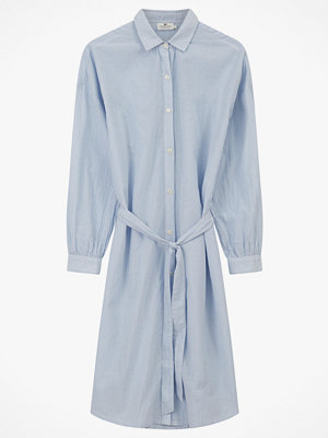 Lexington Skjortklänning Renee Shirt Dress