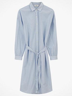 Lexington Skjortklänning Renee Shirt Dress