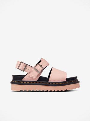 Sandaler & sandaletter - Dr. Martens Sandaler Voss Hydro Leather