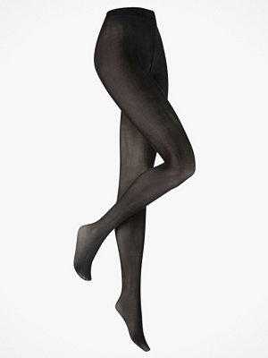 Vogue Strumpbyxor Pantyhose 60 den Opaque 2-pack
