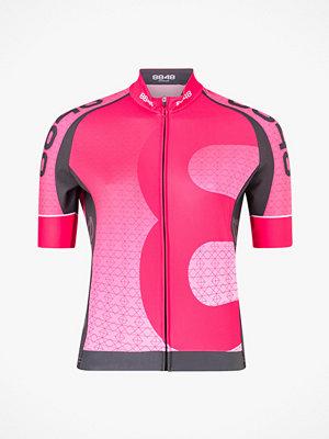 Sportkläder - 8848 Altitude Cykeltröja Macau W Jersey