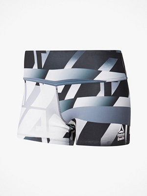 Reebok Performance Träningsshorts CrossFit Chase Bootie Shorts