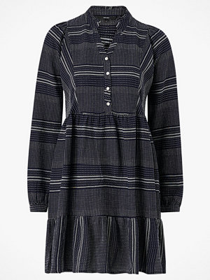 Vero Moda Klänning vmHazel LS Short Dress