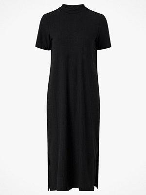 Vero Moda Klänning vmKetti SS Calf Dress