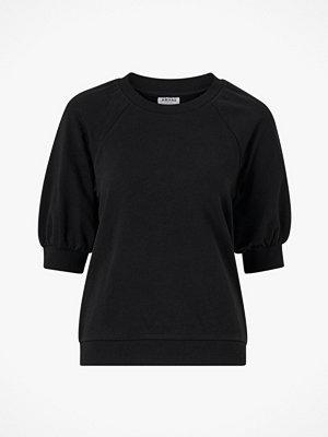 Vero Moda Sweatshirt VM Kirsa 2/4 Vma