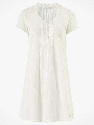 Odd Molly Klänning On Point Dress
