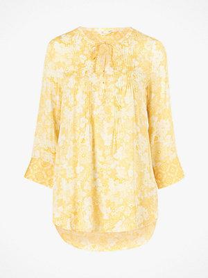 Odd Molly Klänning Pretty Printed Short Dress