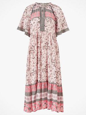 Odd Molly Klänning Bohemic Dress
