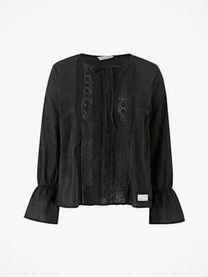 Odd Molly Blus So Neat Blouse