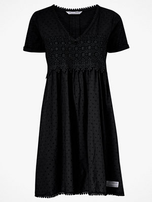 Odd Molly Klänning Finest Embroidery Dress