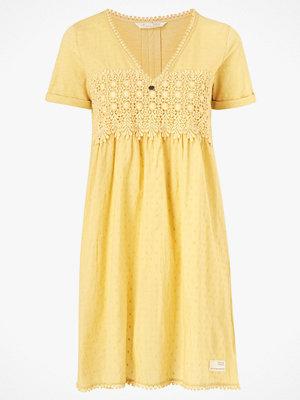 Odd Molly Klänning Finest Embroidery Dress