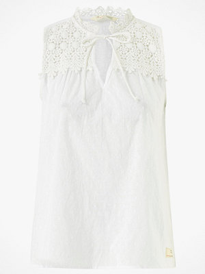 Odd Molly Blus Finest Embroidery Blouse