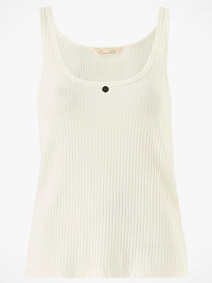 Odd Molly Topp Exquisite Tank