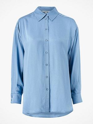 Dagmar Skjorta Gina Shirt