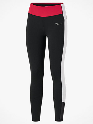Saucony Löpartights Fortify 7/8 Tight