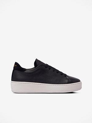 Sneakers & streetskor - Jim Rickey Sneakers Deuce Court