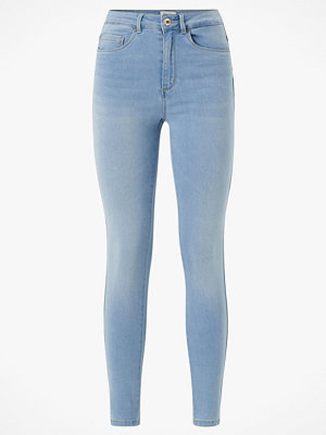 Only Jeans onlRoyal HW SK Jeans BB BJ13333