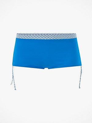 Triumph Bikinitrosa Mix & Match Shorts 02
