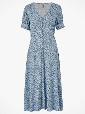 Culture Klänning cuYasmin Dress