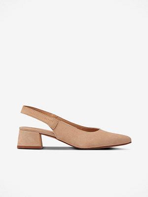 Sandaler & sandaletter - Esprit Sandalett Kean Sling