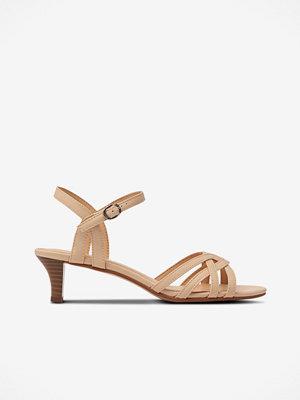 Sandaler & sandaletter - Esprit Sandalett Birkin