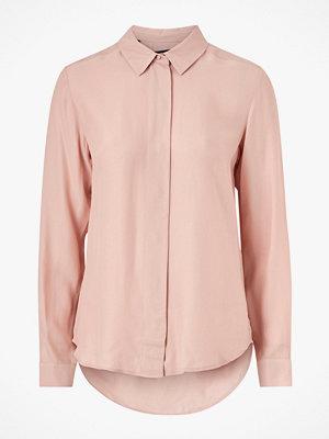 Selected Femme Skjorta slfArabella-Odette LS Shirt