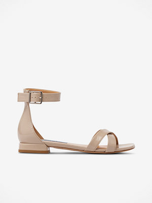 Apair Sandal Oxford 2