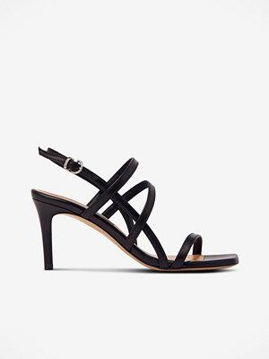 Sandaler & sandaletter - Apair Remsandalett