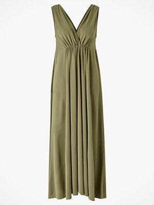 Y.a.s Maxiklänning yasMarjie SL Ankle Dress