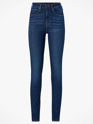 Levi's Jeans 721 High Rise Skinny