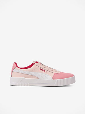Puma Sneakers Carina L Jr