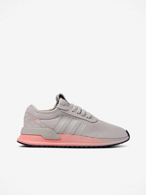 Sneakers & streetskor - Adidas Originals Sneakers U_Path X W