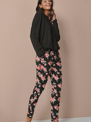 Pyjamas & myskläder - Ellos Pyjamas Eloise