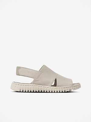 Sandaler & sandaletter - Emma Sandaler