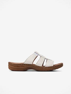 Sandaler & sandaletter - Emma Sandaler slip in