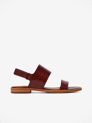 Sandaler & sandaletter - Billi Bi Sandaler