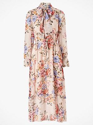 Twist & Tango Maxiklänning Liv Dress