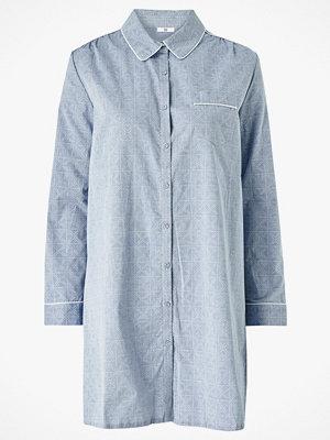 La Redoute Pyjamasskjorta