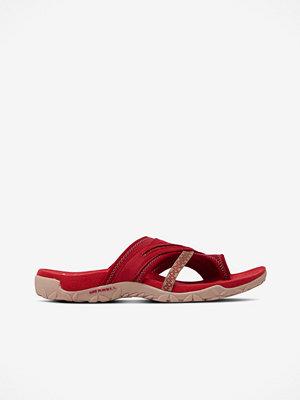 Sandaler & sandaletter - Merrell Sandaler Terrran Post II