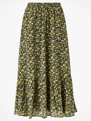 co'couture Kjol Poem Gipsy Skirt