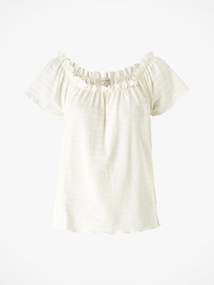Cream Topp ToriCR T-shirt