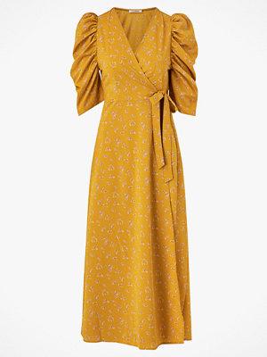 co'couture Omlottklänning Springalina Wrap Dress