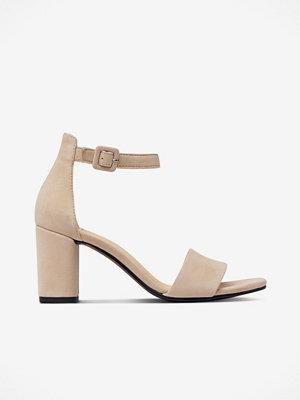 Sandaler & sandaletter - Vagabond Sandalett Penny