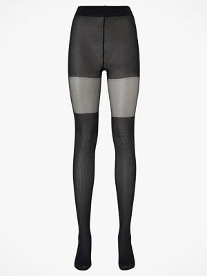 Strumpbyxor - Swedish Stockings Strumpbyxa Dagmar Over-knee Tights 20/80 Den