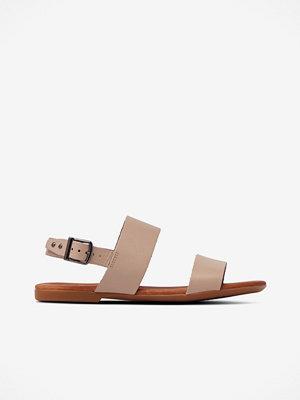Sandaler & sandaletter - Bianco Sandal biaBrooke