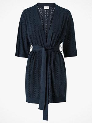 Vila Cardigan viWendis Knit 3/4 Sleeve Detail Cardigan